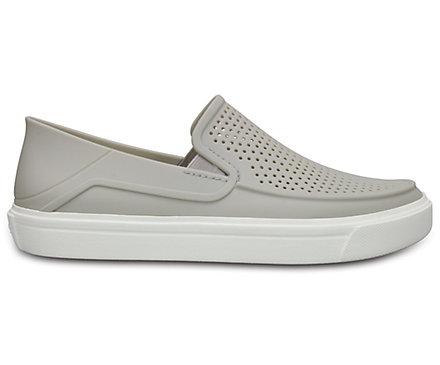 72991b710 Women s CitiLane Roka Slip-On - Shoe - Crocs