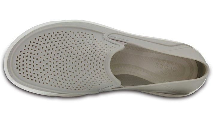 Crocs-Womens-CitiLane-Roka-Slip-on thumbnail 16