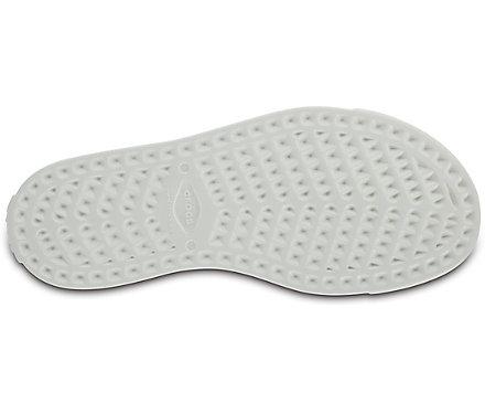 6c2bb85f8 Women s CitiLane Roka Slip-On - Shoe - Crocs
