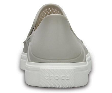 b68928b30e93d Women's CitiLane Roka Slip-On - Shoe - Crocs