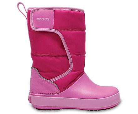 Kinder Mädchen Stiefel Schuhe Boots Gr. 33 38 auf grosshandel.eu