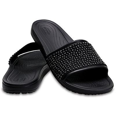 204691 060 ALT110?fmt=jpeg&qlt=85,1&resMode=sharp2&op usm=1,1,6,0&printRes=72&wid=400&hei=400 - Women Shoes