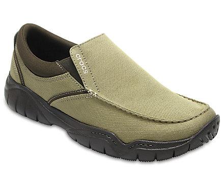 Chaussures Crocs Grace noires Casual femme ifTvVG0l