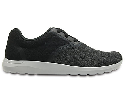 fbfd2c966dff Crocs Kinsale Static Lace - Shoe - Crocs