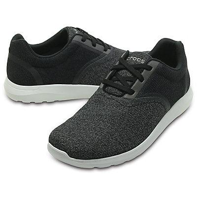 204734 069 ALT110?fmt=jpeg&qlt=85,1&resMode=sharp2&op usm=1,1,6,0&printRes=72&wid=400&hei=400 - Women Shoes