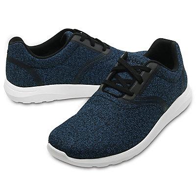 204734 462 ALT110?fmt=jpeg&qlt=85,1&resMode=sharp2&op usm=1,1,6,0&printRes=72&wid=400&hei=400 - Women Shoes