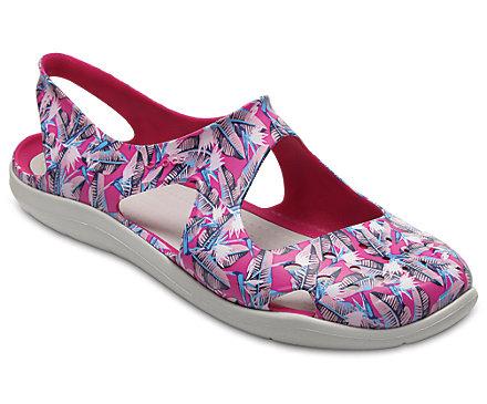 frye shoes women 8 waves waterpark contact