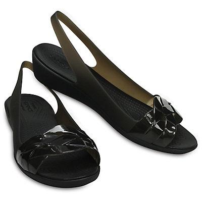 204774 060 ALT110?fmt=jpeg&qlt=85,1&resMode=sharp2&op usm=1,1,6,0&printRes=72&wid=400&hei=400 - Women Shoes
