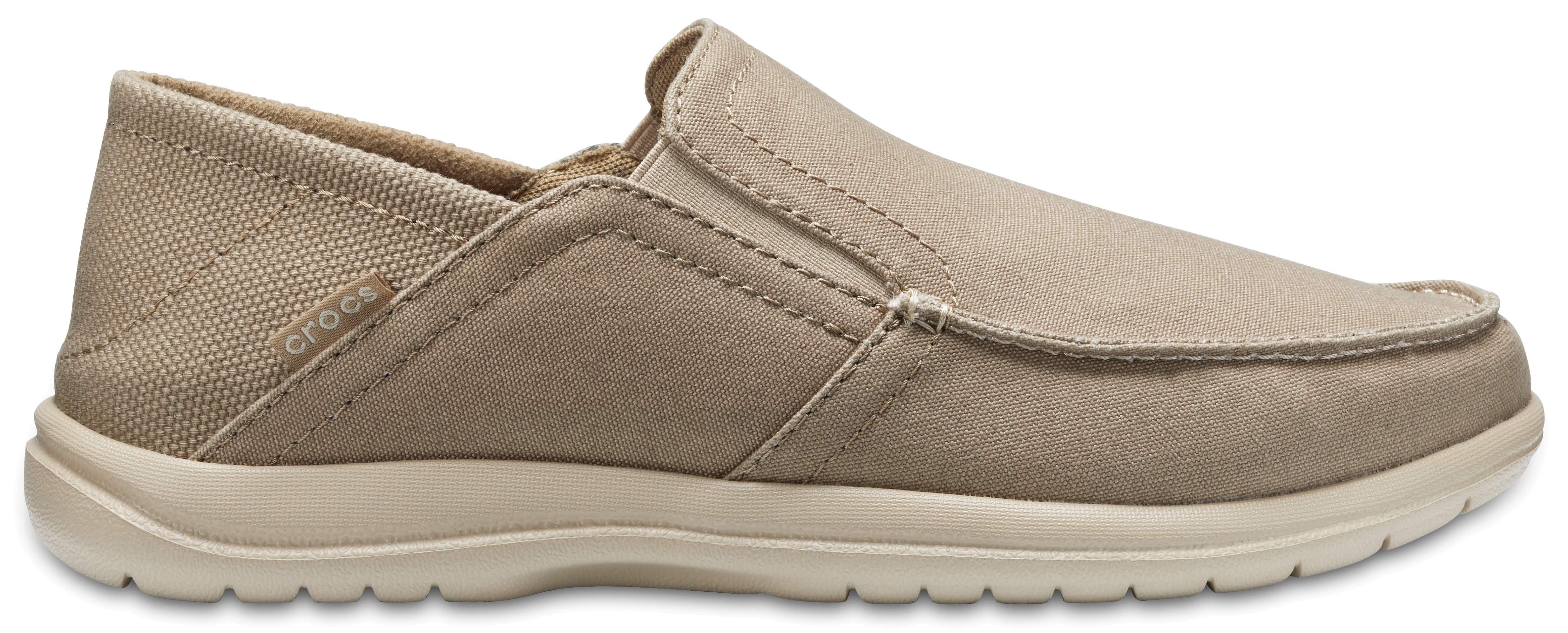 Crocs Santa Cruz Convertible ... Men's Shoes