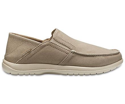 Crocs Santa Cruz Convertible ... Men's Shoes IDeilRd