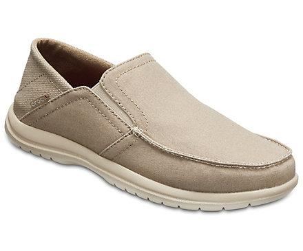 Crocs Santa Cruz Convertible ... Men's Shoes outlet big sale new arrival cheap price buy cheap websites AEGiTmf