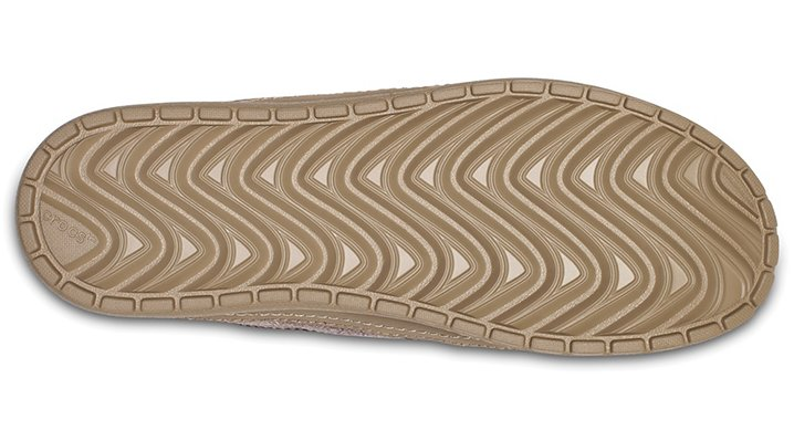 Crocs-Mens-Santa-Cruz-Playa-Slip-On thumbnail 17