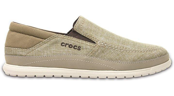 Crocs-Mens-Santa-Cruz-Playa-Slip-On thumbnail 26