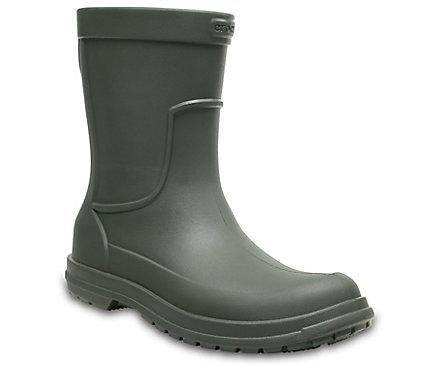 Men's AllCast Rain Boot