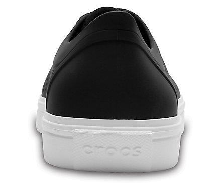 459df6a64 Men s CitiLane Roka Court - Shoe - Crocs