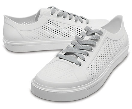 459df6a64 Men s CitiLane Roka Court - Shoe - Crocs