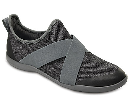 Women's Swiftwater™ Cross-Strap Static