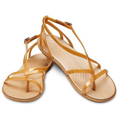 204914 276 ALT110?fmt=jpeg&qlt=85,1&resMode=sharp2&op usm=1,1,6,0&printRes=72&wid=400&hei=400 - Women Shoes