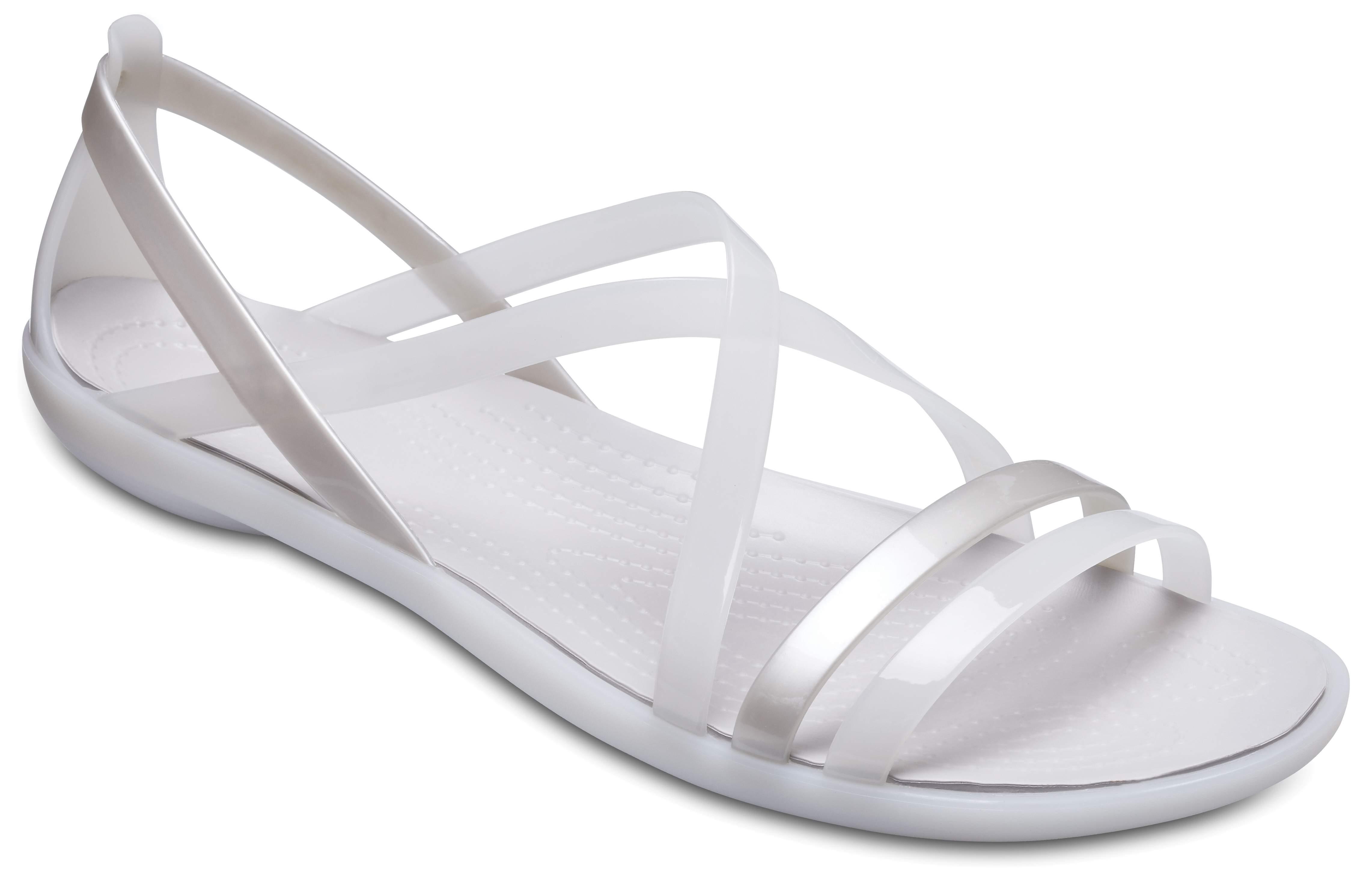 FOOTWEAR - Sandals Crocs
