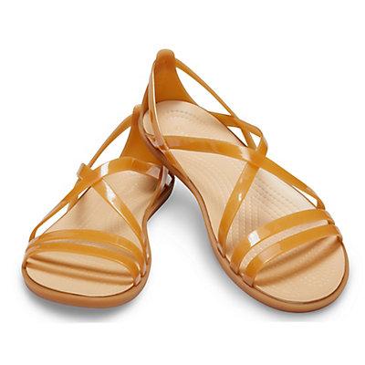 204915 276 ALT110?fmt=jpeg&qlt=85,1&resMode=sharp2&op usm=1,1,6,0&printRes=72&wid=400&hei=400 - Women Shoes