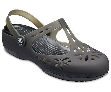 e5a6983ac1bf Women s Crocs Isabella Clog - Crocs