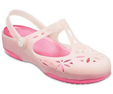 bf266fbc4fed Women s Crocs Isabella Clog - Crocs