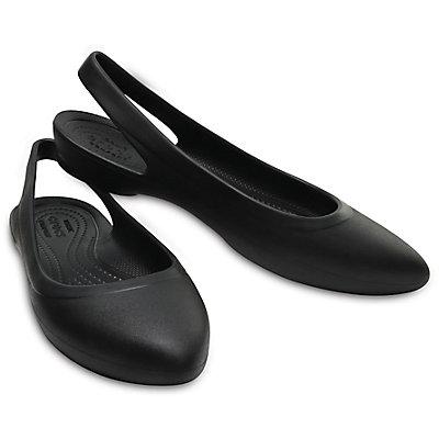 204955 001 ALT110?fmt=jpeg&qlt=85,1&resMode=sharp2&op usm=1,1,6,0&printRes=72&wid=400&hei=400 - Women Shoes