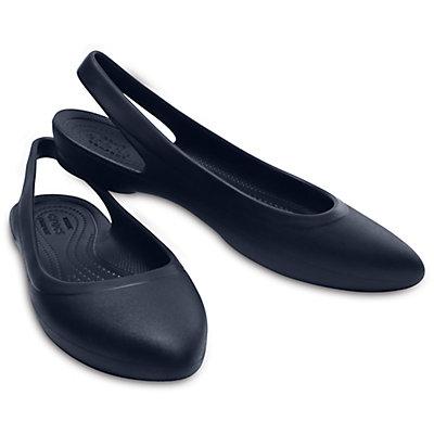 204955 410 ALT110?fmt=jpeg&qlt=85,1&resMode=sharp2&op usm=1,1,6,0&printRes=72&wid=400&hei=400 - Women Shoes