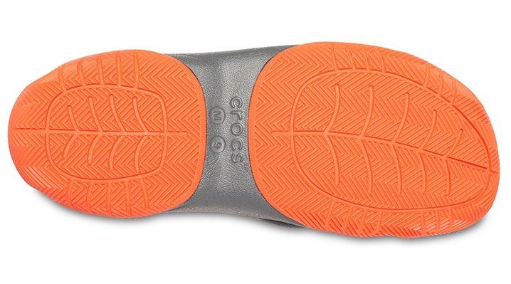 Crocs-Mens-Swiftwater-Deck-Flip thumbnail 35
