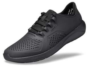 Crocs Men's LiteRide™ Pacer