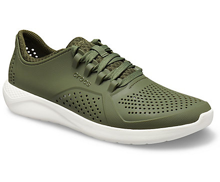 cheap for sale new arrive durable in use Men's LiteRide™ Pacer - Crocs