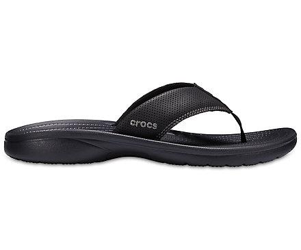 c35994a0965b Men s Bogota Flips - Crocs