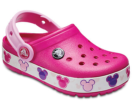 Disney Mickey Mouse Flip Flop K Mickey Flip Toddler//Big Kid