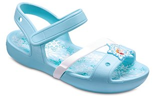 Image Result For Crocs Official Site Shoes Sandals Clogs Free