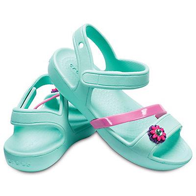 205043 371 ALT110?fmt=jpeg&qlt=85,1&resMode=sharp2&op usm=1,1,6,0&printRes=72&wid=400&hei=400 - Women Shoes