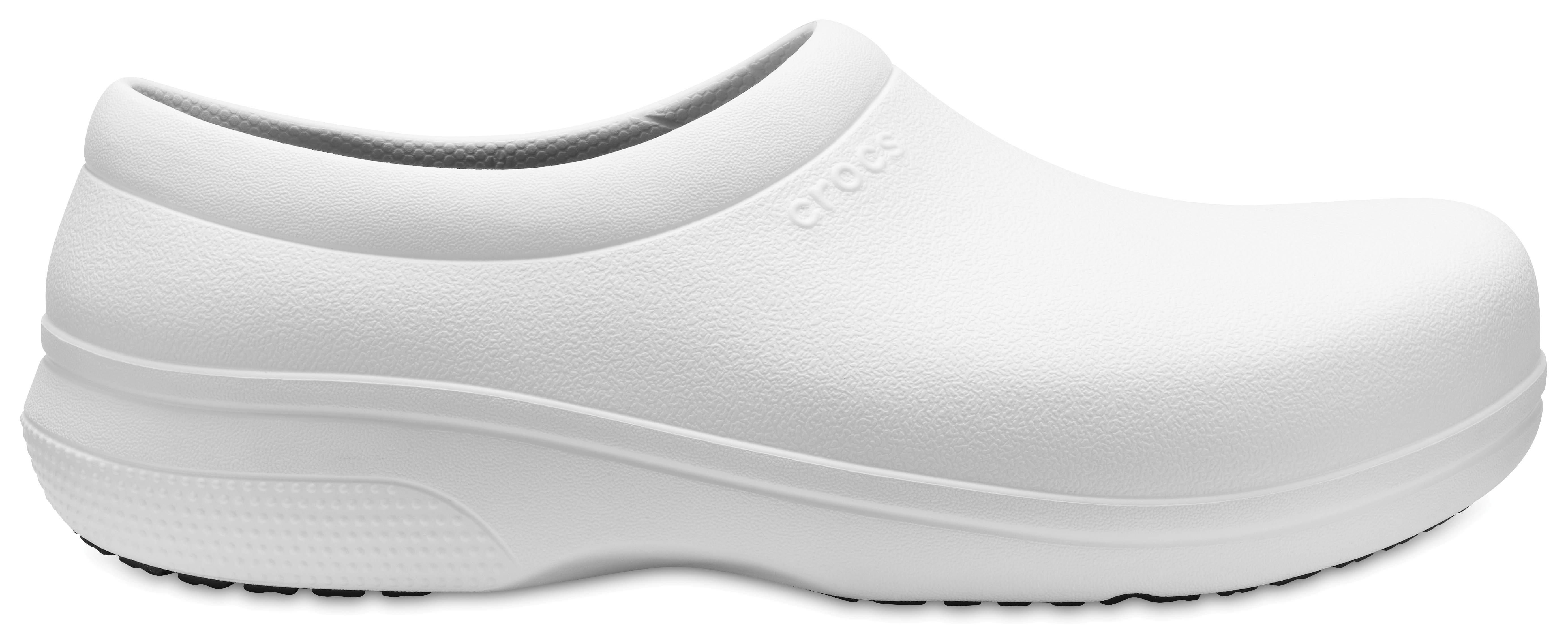 Zapato Sloan para mujer, Blue Steel, 7,5 M EE. UU.