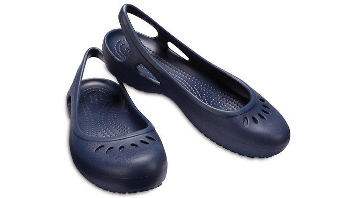 Crocs-Womens-Kadee-Slingbacks thumbnail 15