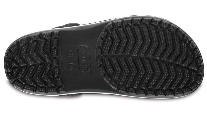 Crocs-Bayaband-Clog-Choose-size-color