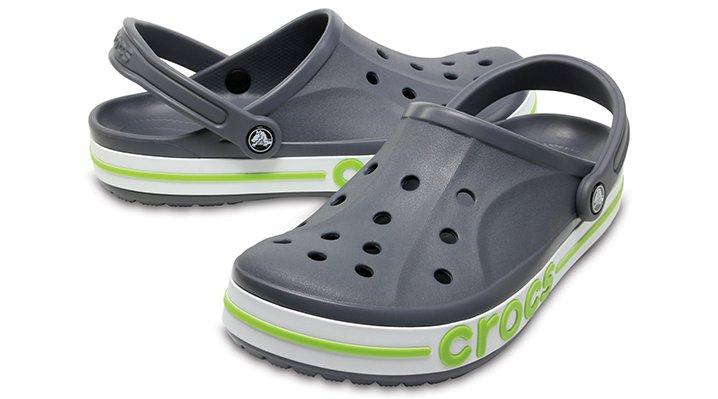 Crocs-Unisex-Bayaband-Clogs