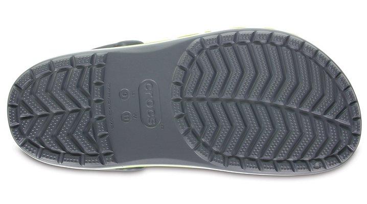 Crocs-Unisex-Bayaband-Clogs thumbnail 23