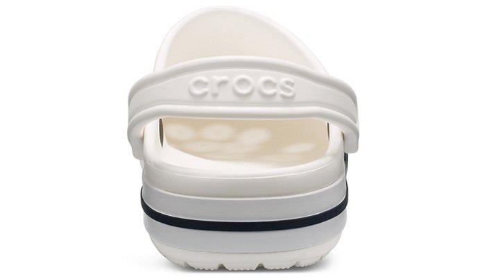 Crocs-Unisex-Bayaband-Clogs thumbnail 42