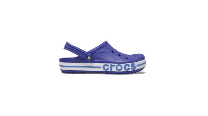 Crocs-Unisex-Bayaband-Clogs thumbnail 14