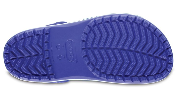 Crocs-Unisex-Bayaband-Clogs thumbnail 17