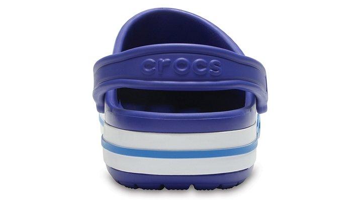 Crocs-Unisex-Bayaband-Clogs thumbnail 18