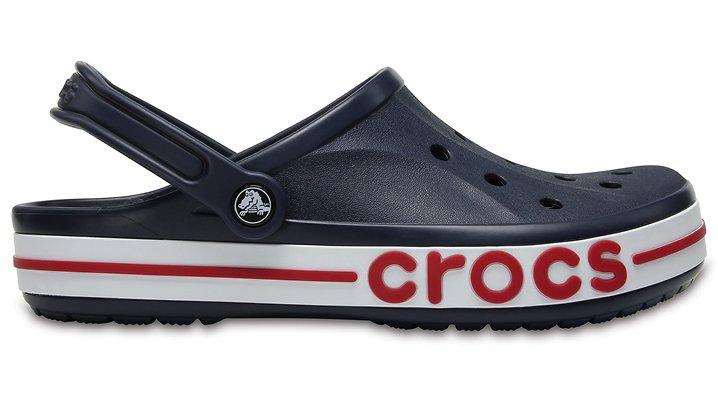 Crocs-Unisex-Bayaband-Clogs thumbnail 26