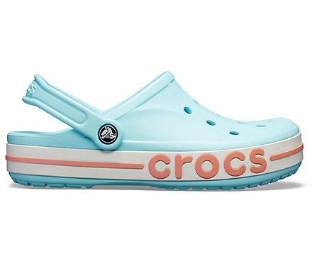 6fe207a6c Bayaband Clog - Crocs
