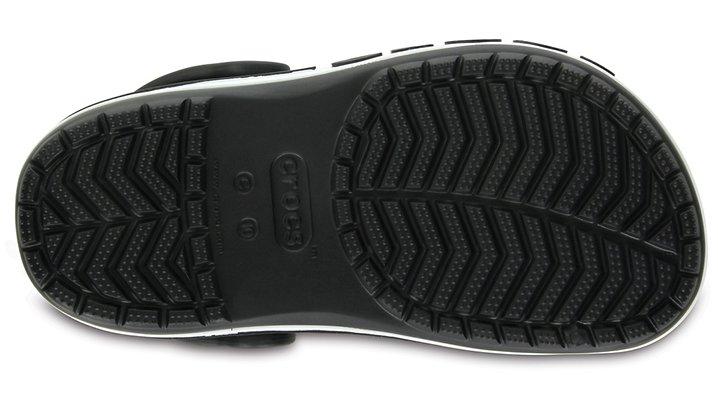 Crocs-Kids-Bayaband-Clogs thumbnail 11
