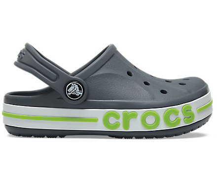b12df7a9c Kids  Bayaband Clog - Crocs
