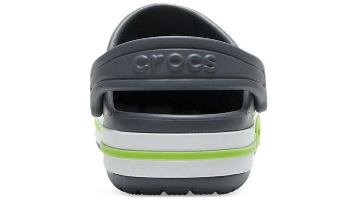 Crocs-Kids-Bayaband-Clogs thumbnail 24