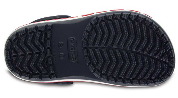 Crocs-Kids-Bayaband-Clogs thumbnail 17